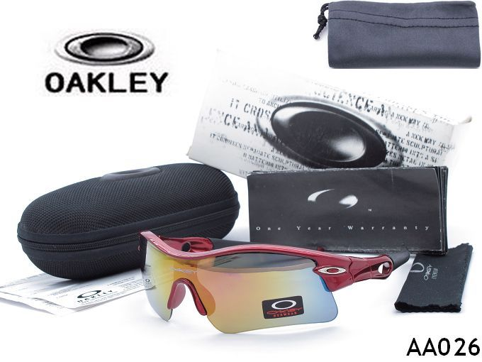 ? oakley sunglass   169 women's men's sunglasses