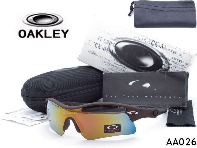 ? oakley sunglass   172 women's men's sunglasses