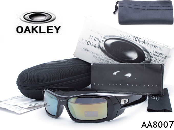 ? oakley sunglass   175 women's men's sunglasses