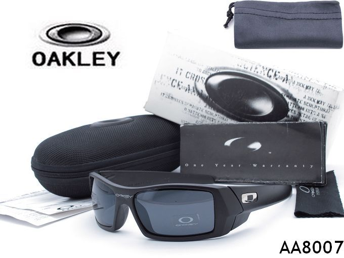 ? oakley sunglass   180 women's men's sunglasses