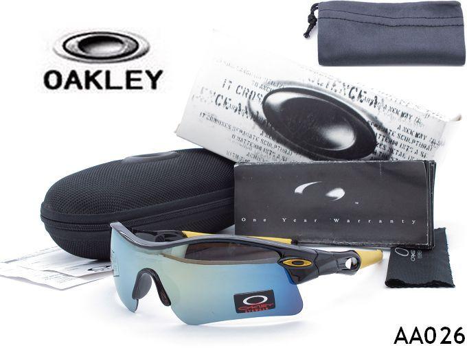 ? oakley sunglass   181 women's men's sunglasses