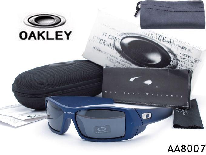 ? oakley sunglass   187 women's men's sunglasses