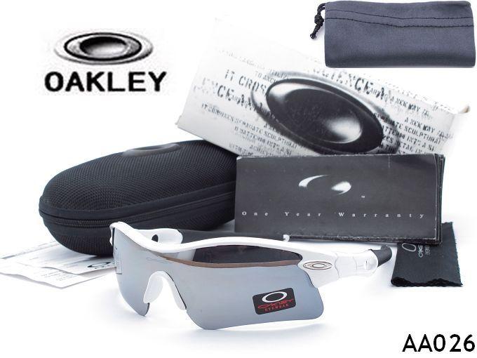 ? oakley sunglass   189 women's men's sunglasses