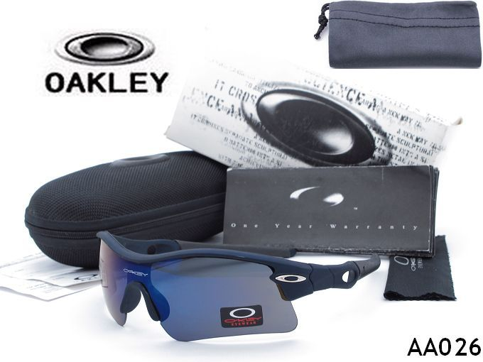 ? oakley sunglass   190 women's men's sunglasses