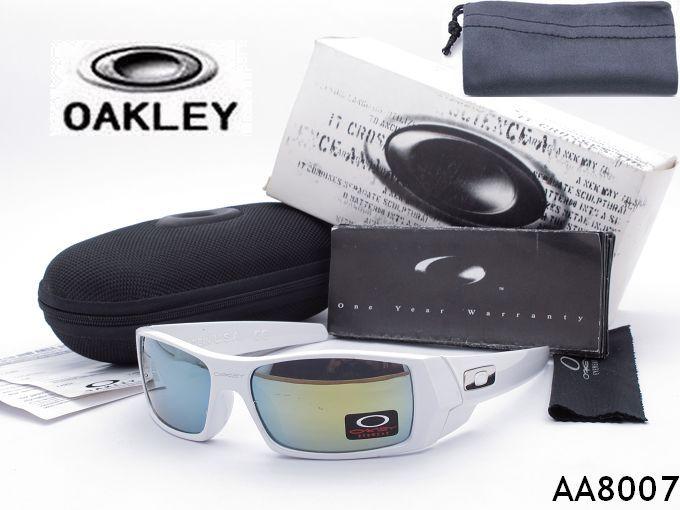 ? oakley sunglass   193 women's men's sunglasses