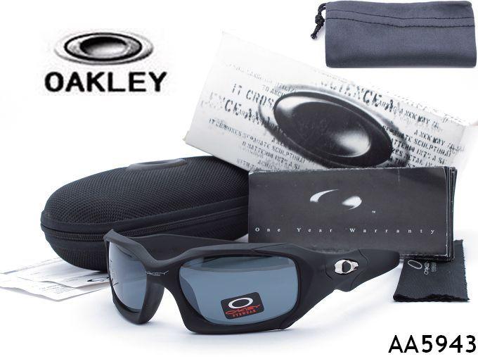 ? oakley sunglass   194 women's men's sunglasses