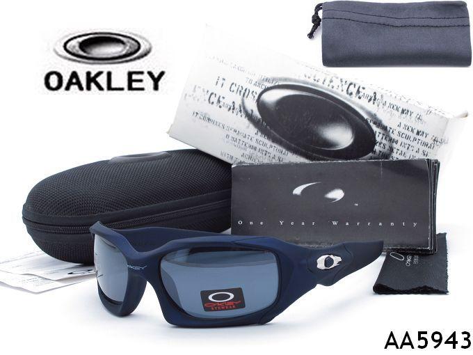 ? oakley sunglass   202 women's men's sunglasses