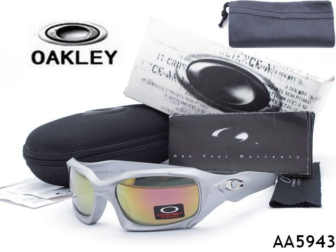 ? oakley sunglass   203 women's men's sunglasses