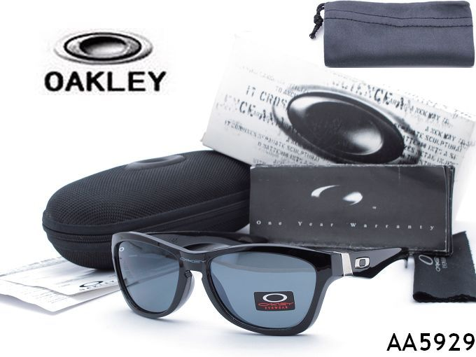? oakley sunglass   206 women's men's sunglasses