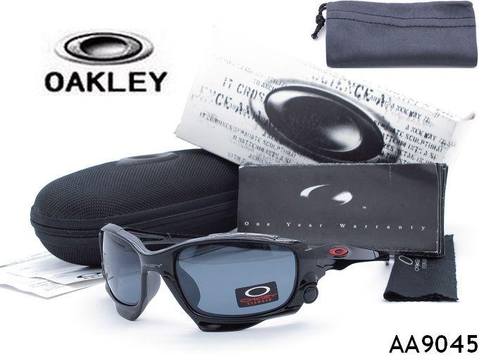 ? oakley sunglass   207 women's men's sunglasses