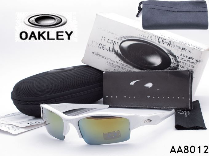 ? oakley sunglass   208 women's men's sunglasses