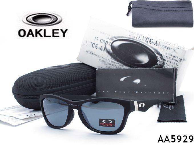 ? oakley sunglass   214 women's men's sunglasses