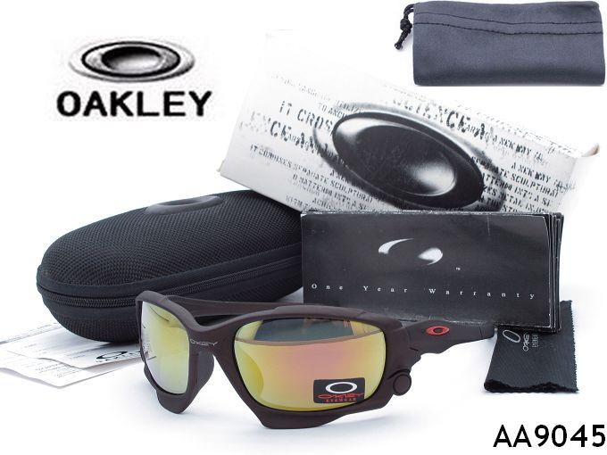 ? oakley sunglass   215 women's men's sunglasses