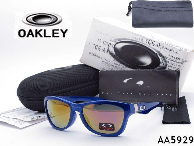 ? oakley sunglass   220 women's men's sunglasses