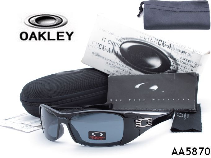 ? oakley sunglass   222 women's men's sunglasses