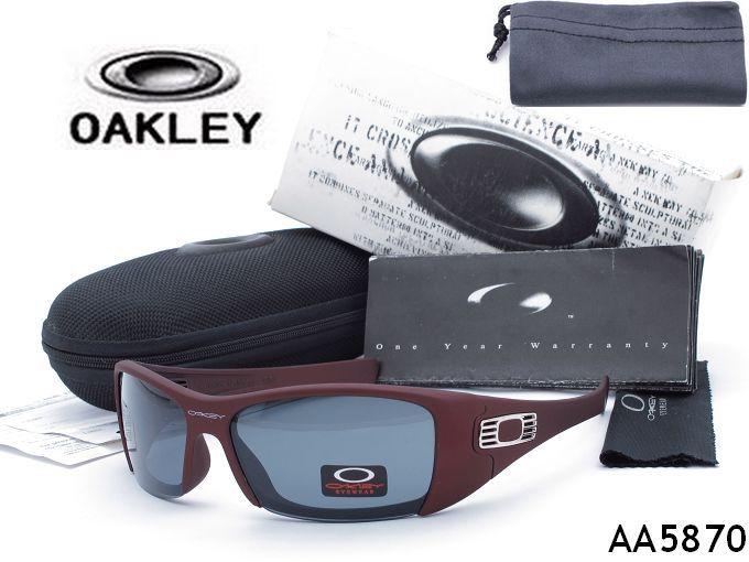 ? oakley sunglass   225 women's men's sunglasses