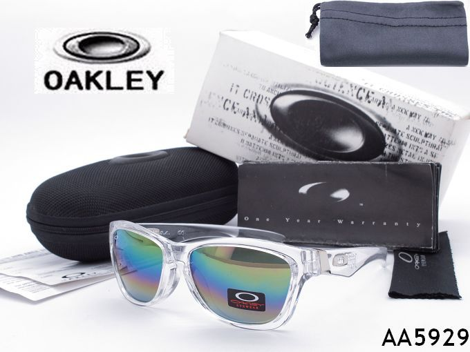 ? oakley sunglass   228 women's men's sunglasses