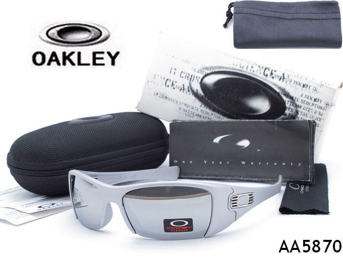 ? oakley sunglass   230 women's men's sunglasses