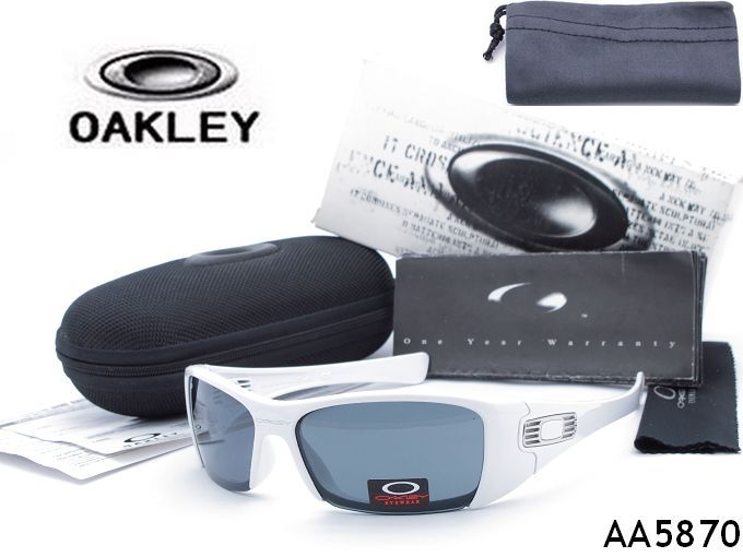 ? oakley sunglass   233 women's men's sunglasses