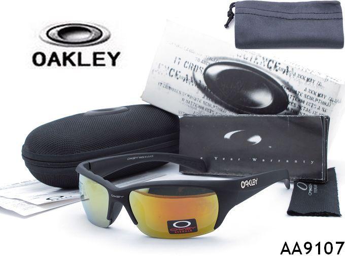 ? oakley sunglass   235 women's men's sunglasses