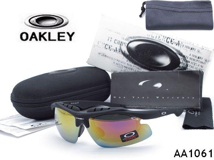 ? oakley sunglass   236 women's men's sunglasses
