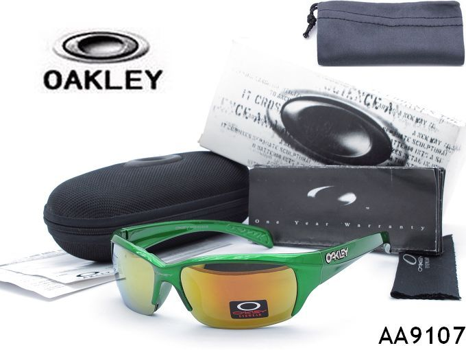 ? oakley sunglass   243 women's men's sunglasses