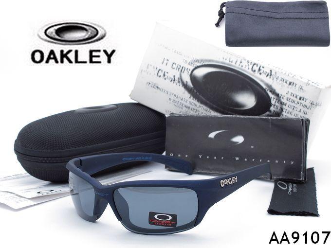 ? oakley sunglass   245 women's men's sunglasses
