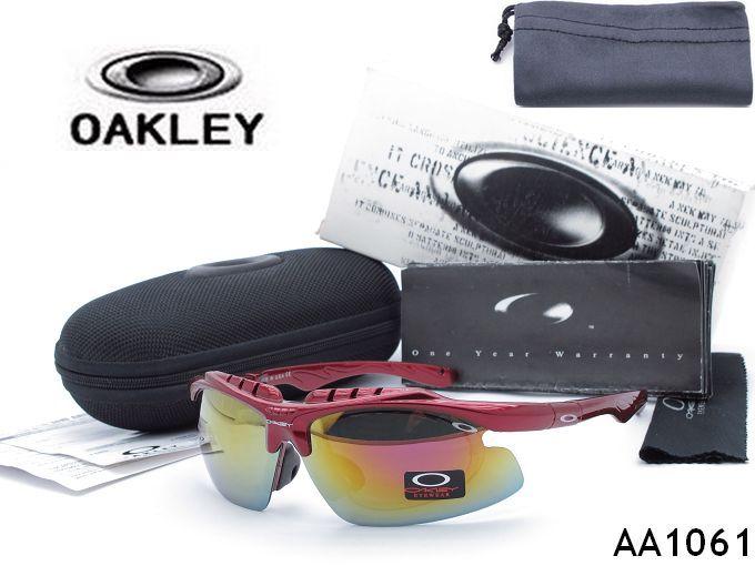 ? oakley sunglass   249 women's men's sunglasses