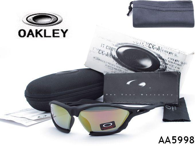 ? oakley sunglass   254 women's men's sunglasses