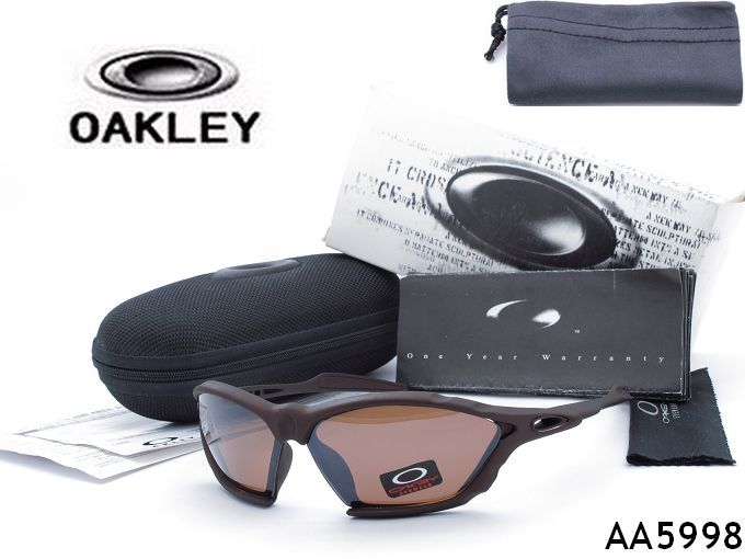 ? oakley sunglass   256 women's men's sunglasses