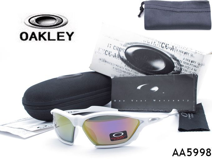 ? oakley sunglass   260 women's men's sunglasses