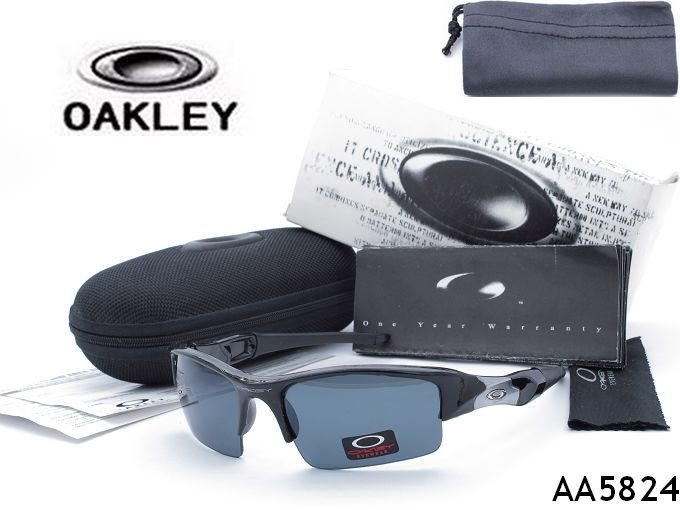 ? oakley sunglass   264 women's men's sunglasses