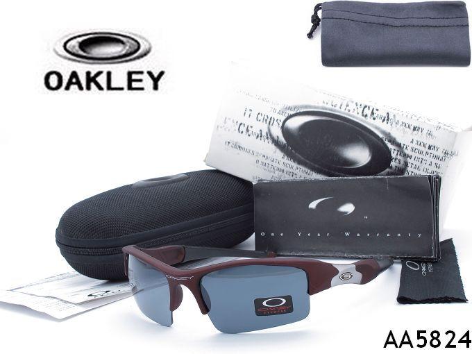 ? oakley sunglass   266 women's men's sunglasses