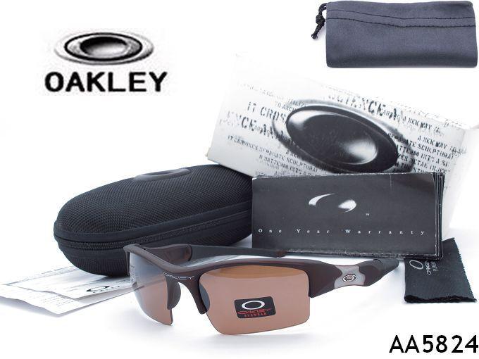 ? oakley sunglass   270 women's men's sunglasses