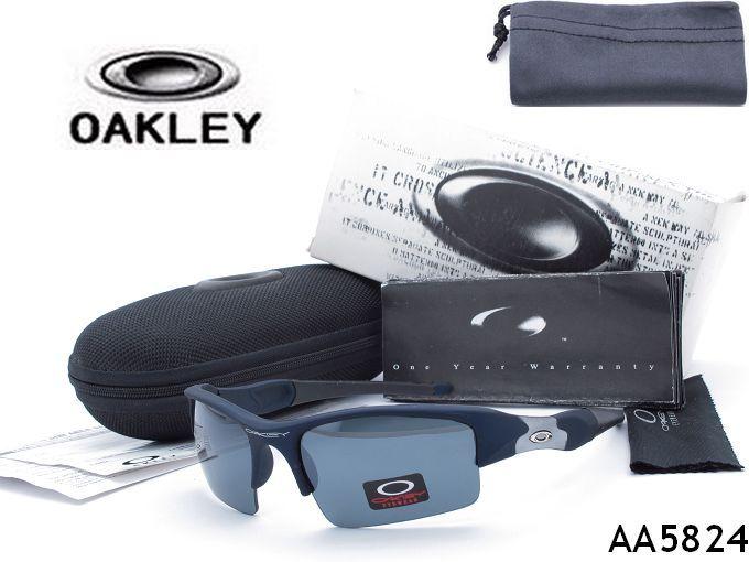 ? oakley sunglass   271 women's men's sunglasses