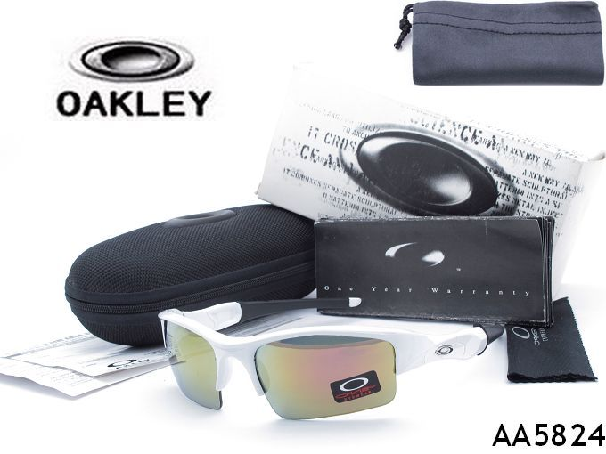 ? oakley sunglass   273 women's men's sunglasses