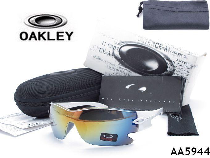 ? oakley sunglass   280 women's men's sunglasses