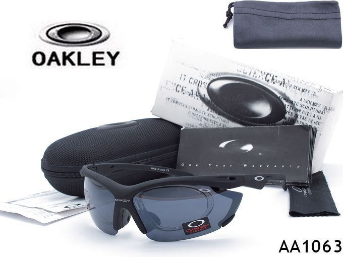 ? oakley sunglass   282 women's men's sunglasses