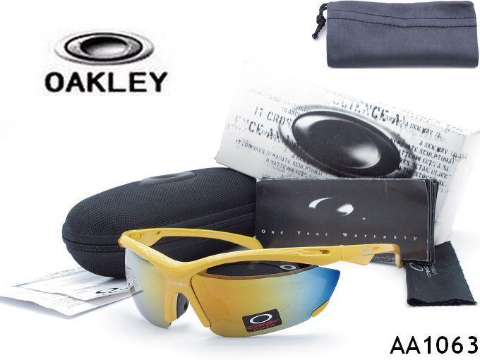 ? oakley sunglass   285 women's men's sunglasses