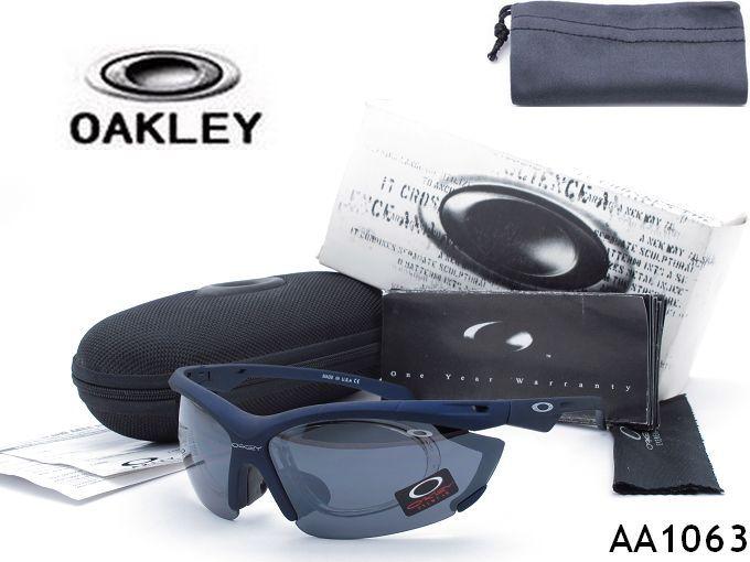 ? oakley sunglass   288 women's men's sunglasses