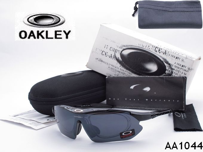 ? oakley sunglass   295 women's men's sunglasses