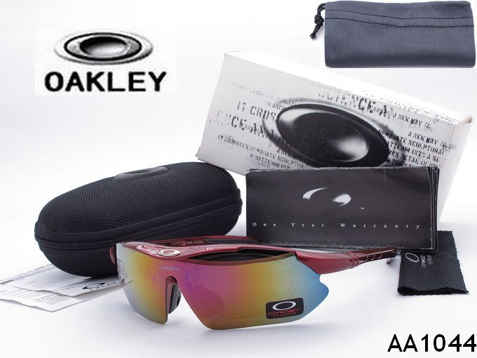 ? oakley sunglass   296 women's men's sunglasses