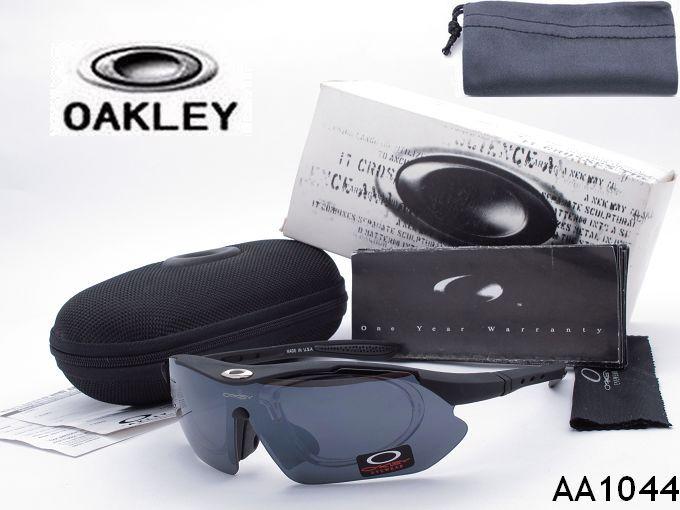 ? oakley sunglass   298 women's men's sunglasses
