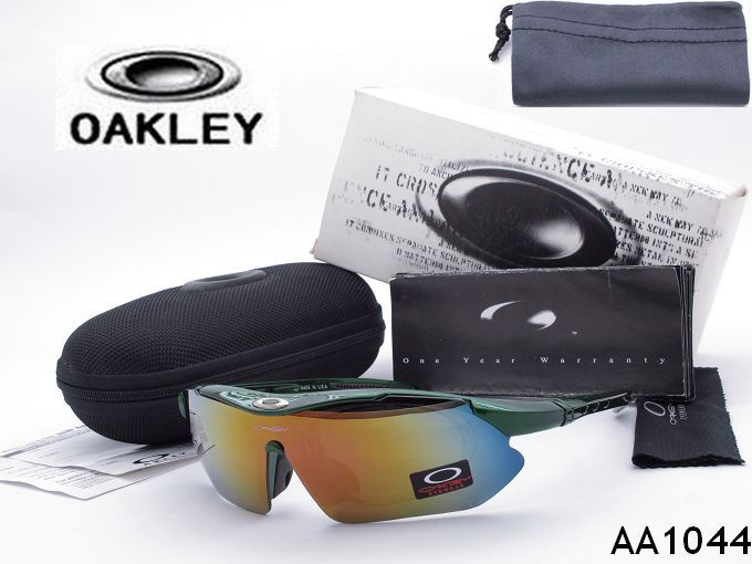 ? oakley sunglass   301 women's men's sunglasses