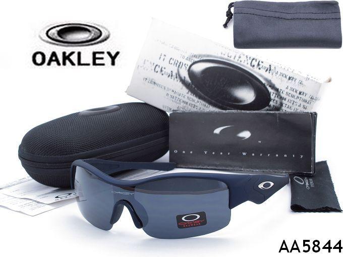 ? oakley sunglass   303 women's men's sunglasses