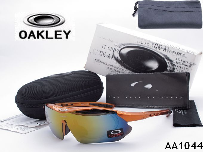? oakley sunglass   304 women's men's sunglasses
