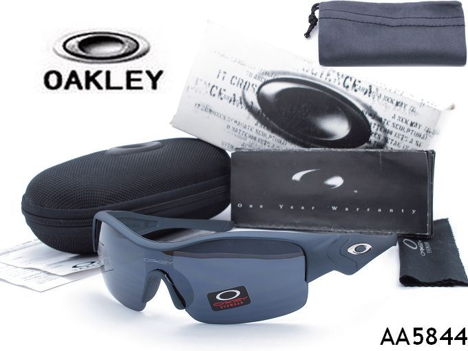 ? oakley sunglass   307 women's men's sunglasses