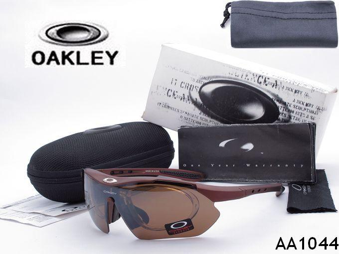 ? oakley sunglass   308 women's men's sunglasses