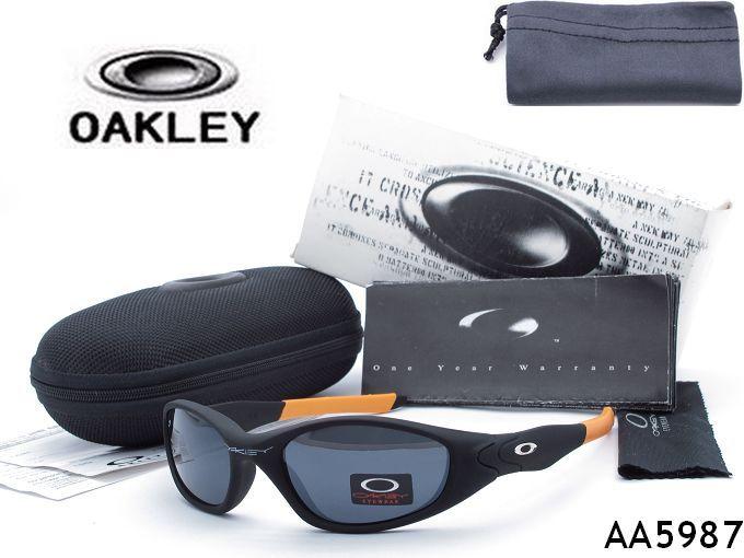 ? oakley sunglass   314 women's men's sunglasses