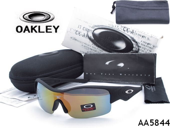 ? oakley sunglass   315 women's men's sunglasses